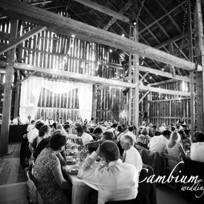 the-barn-11