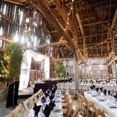 the-barn-13