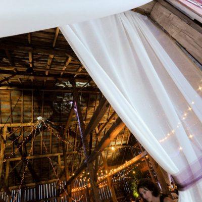 the-barn-6
