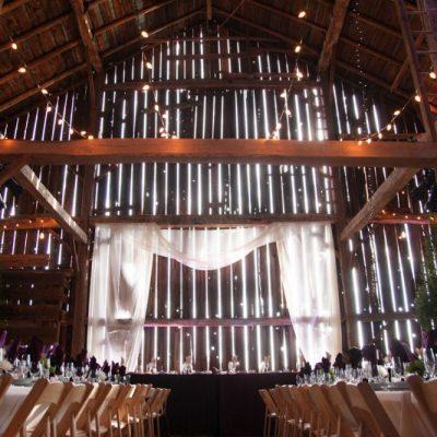 the-barn-8