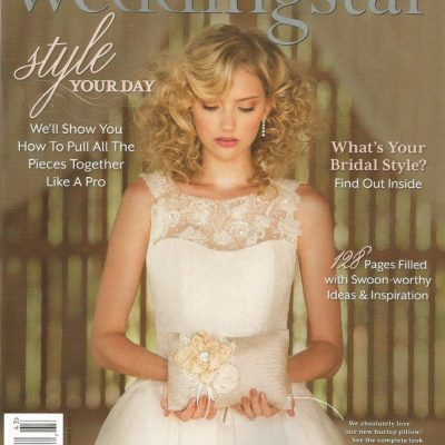 weddingstar-magazine-11